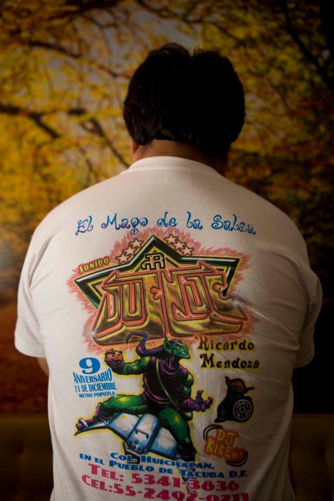 duende-1